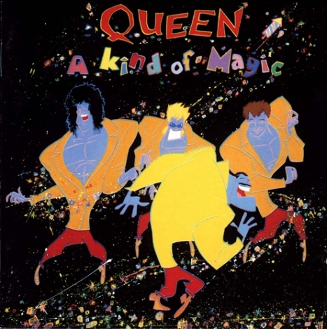 A_Kind_of_Magic_-_Queen_-_1986