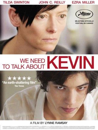 kevin_film