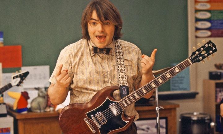 school-of-rock (1)
