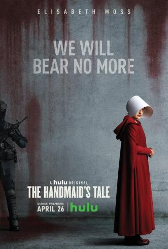 the_handmaid_s_tale_tv_series-538001951-large
