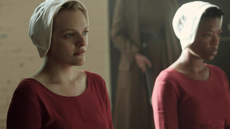 Weigel-The-Handmaids-Tale