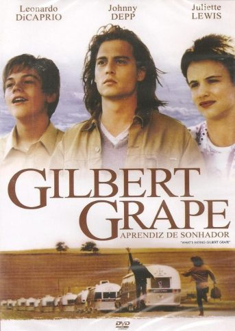 dvd-gilbert-grape-aprendiz-de-sonhador-johnny-depp-original-21089-MLB20203555341_112014-F