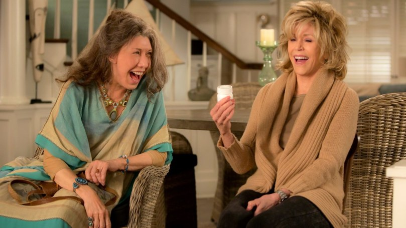 grace-and-frankie-renewed