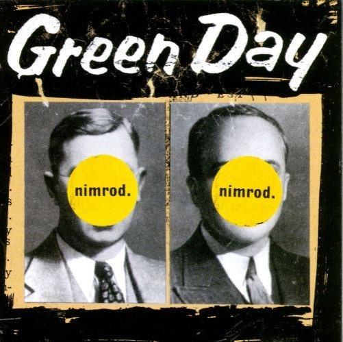 cd-green-day-nimrod-91421-D_NQ_NP_206905-MLB25113595443_102016-F