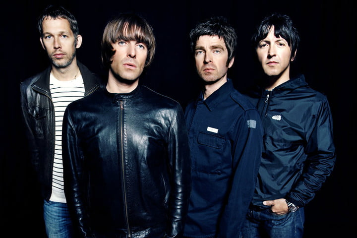 oasis-2008-by-fabrice-demessence-full-length-720x720
