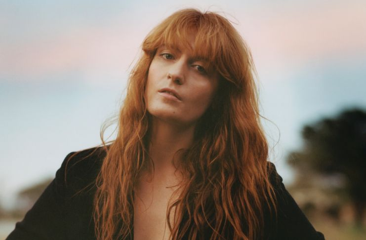 florence.and_.the_.machine.2015