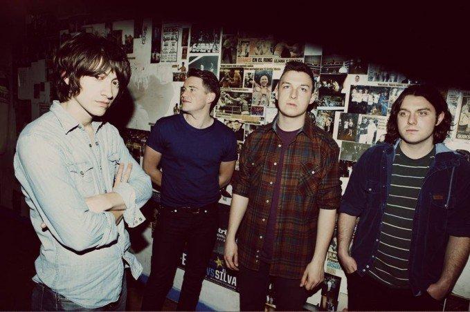 Arctic_Monkeys_In_2007_The_Year_of_Mercury_Prize_Award_Winning-679x452
