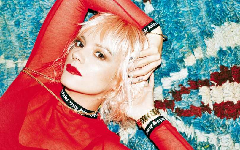 lily-allen-no-shame-album-review-resenha