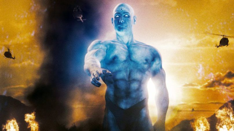 Watchmen-movie