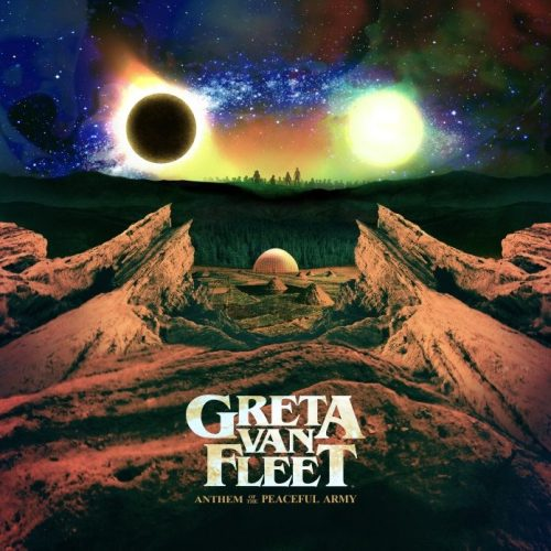 greta-van-fleet-anthem-peaceful-army-capa-696x696